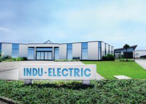 Unternehmen_Front_INDU-ELECTRIC