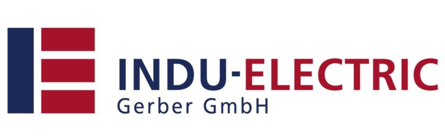 INDU-ELECTRIC FR