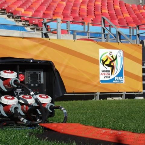 INDU Verteiler Fussball WM Bild 2