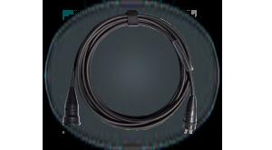 INDU-ELECTRIC - Kabelkonfektion