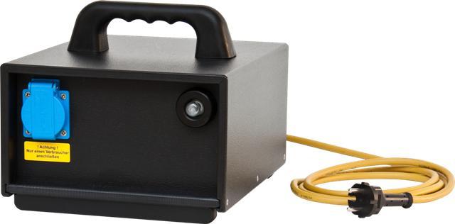 mobile transformatoren indu electric de. Black Bedroom Furniture Sets. Home Design Ideas