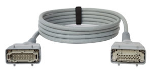 INDU-ELECTRIC - Multicore Extensions grey
