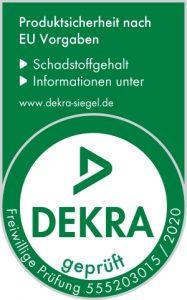 INDU-ELECTRIC_Kabelbrücken_DEKRA-SIEGEL-2020