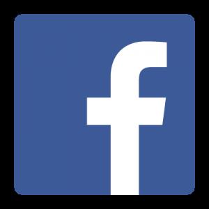 INDU-ELECTRIC @ facebook