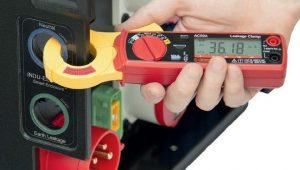 INDU-ELECTRIC Smart Enclosure™