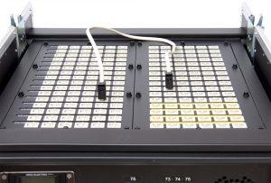 INDU-ELECTRIC_Patchverteiler