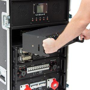 INDU-ELECTRIC_modularer_Einschub-Stromverteiler