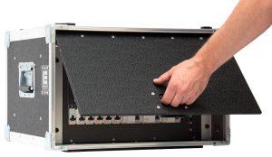 INDU-ELECTRIC_Garagen-Case