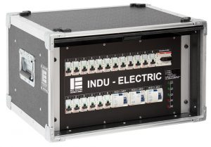 INDU-ELECTRIC_Garagen-Case