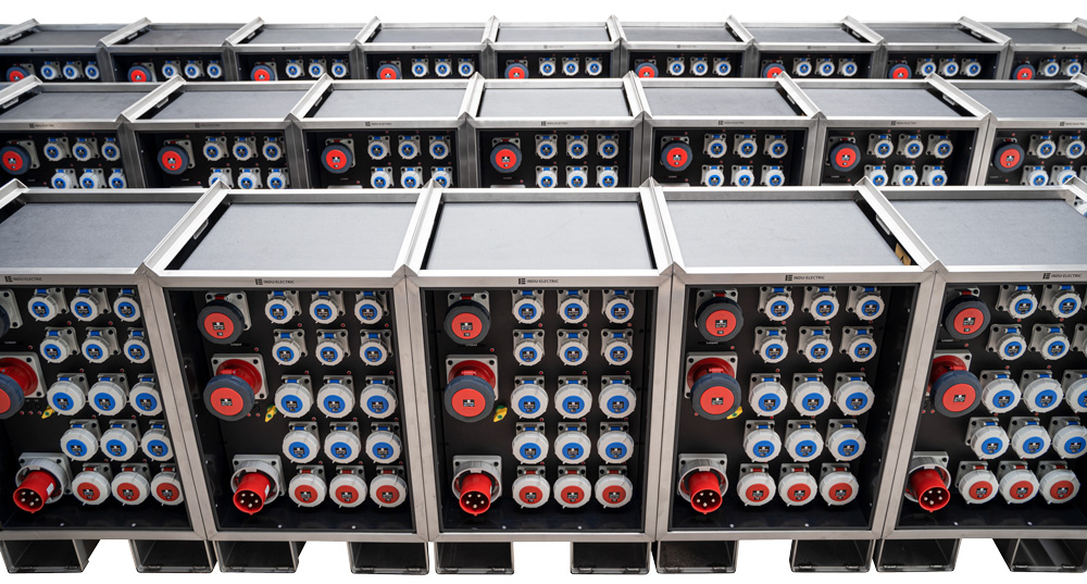 INDU-ELECTRIC_Hauptverteiler-im-V2A-Gestell