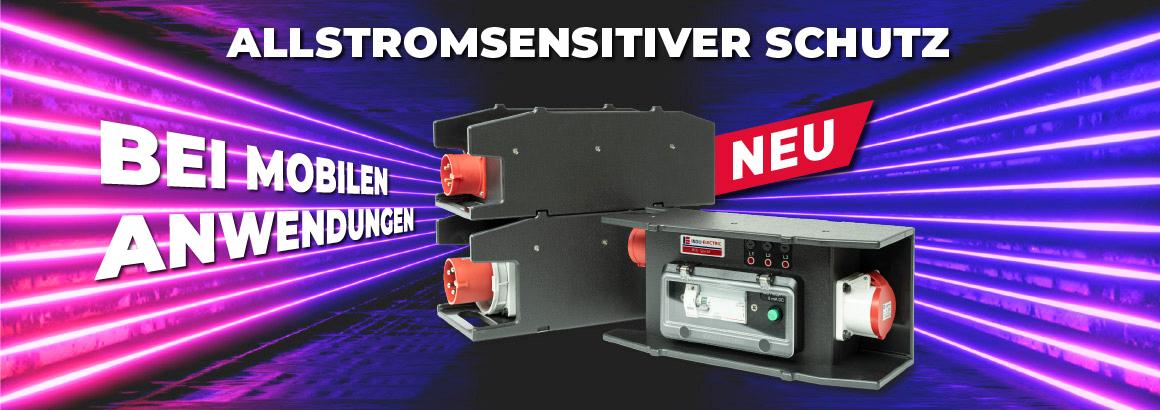 INDU-ELECTRIC_allstromsensitiver_Schutz_1160x410