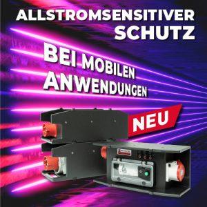 INDU-ELECTRIC_allstromsensitiver_Schutz_500x500