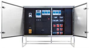 Energieverteiler_400A_INDU-ELECTRIC