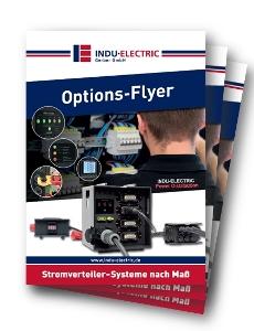 Options-Flyer_INDU-ELECTRIC