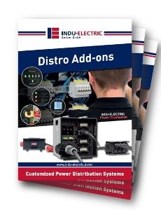 Distro_Add-ons_INDU-ELECTRIC